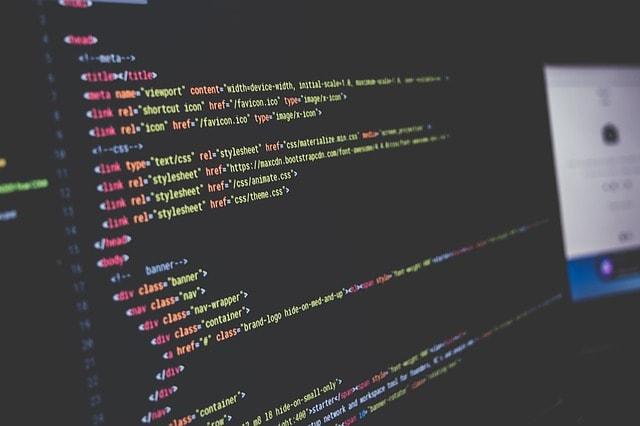 payforpeople-nieuws-computer-technologie.jpg