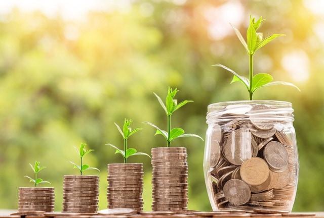 payforpeople-nieuws-waarde-groei.jpg